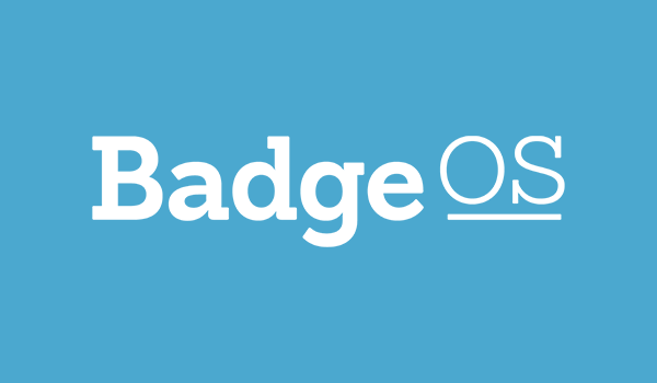 BadgeOS Integration
