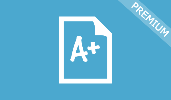 gradebook-add-on