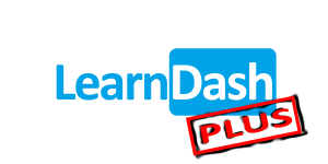 LearnDash Plus