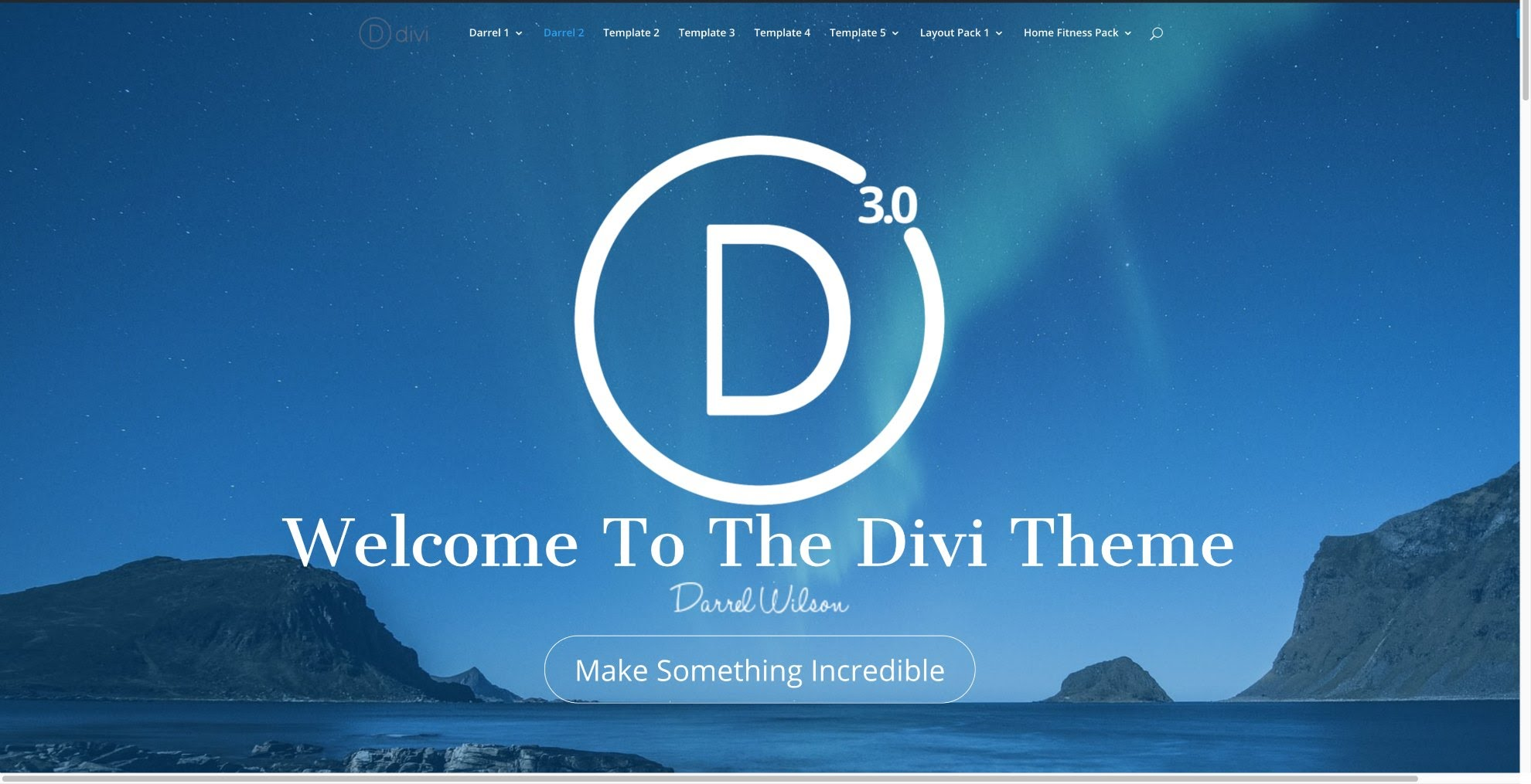How To Use Divi Theme With LearnDash - LearnDash