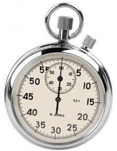 featured-stopwatch