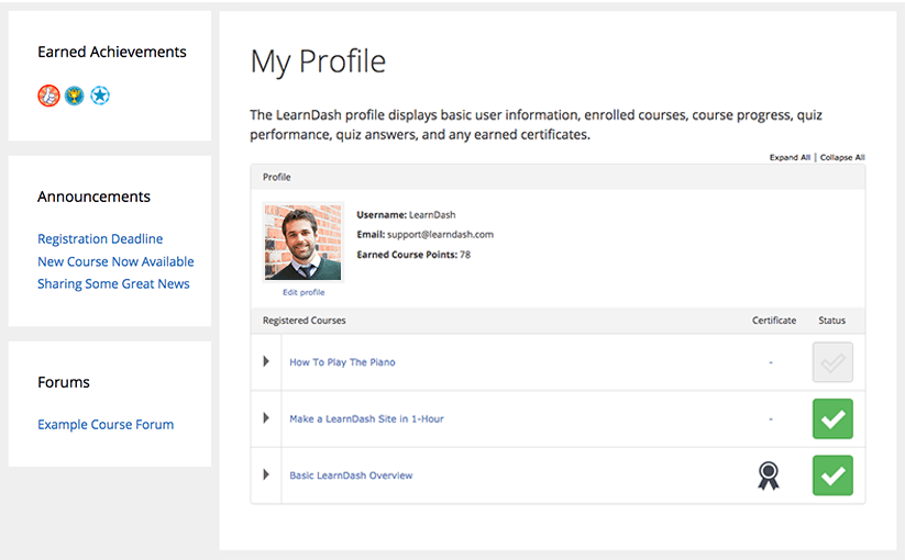 my-profile-browser