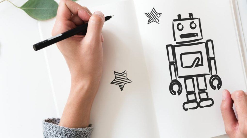 4 Ways Machine Learning Can Improve Online Education - LearnDash